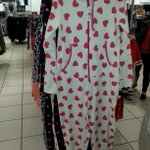 Onesies? @AmeToini http://t.co/anY4booXNM