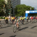And theyre off! What a sight! #SpringCycle is underway! #RideTheFort #FortWayne #cycling http://t.co/PSCA85lvXJ