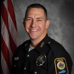 """@wave3katie: #Bardstown officer Jason Ellis, killed this morning. #wave3news via @ScottAdkinsWAVE http://t.co/Hu8bxRGXsJ"" @14News"