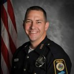 Bardstown PD mourns the loss of #Officer Jason Ellis. No suspects. Ellis leaves behind wife and 2 boys under 10 http://t.co/0WIqe63QQk