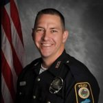 "So sad. ""@tkonz: RIP #Bardstown (Ky) Police Officer Jason Ellis, who was shot/killed on way home from work this a.m. http://t.co/Jlrib2USjH"""