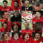 The people who made Istanbul happen... #LFC #WeWonIt5Times http://t.co/yq8xGCKiOw