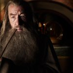 Today we celebrate one of the greatest wizards of our time. #HappyBirthday, Sir @IanMcKellen! http://t.co/jUWSiVQ0hi