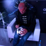 Win a #UCLfinal matchball signed by Zinedine Zidane! Just RT and follow for your chance to win! #allforthis http://t.co/1qOFS1vJ0U