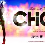 #Chic 2morro night @ Briza on the Bay(DoubleTree Hotel) Downtown Miami! #Models, #Bottles & Night Life! 754.200.1904 http://t.co/cq8EO6TgUy