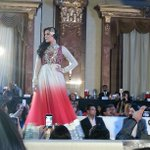 Thanku RT @oshwinder1: @Neha_Dhupia ur first Punjabi movie is awsum love it n u were lovely @ fashion show #rangeelay