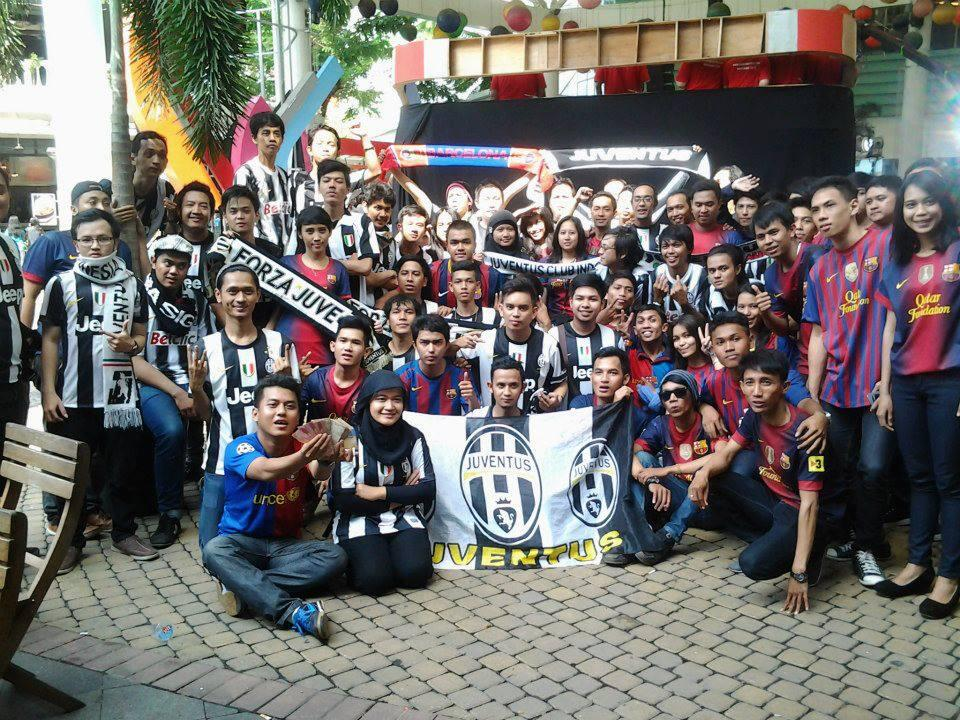 @FCB_Indonesia dan JCI Kuis Pagi2Bagi2 http://t.co/tkUewmCQrY