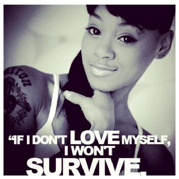 #HappyBirthdayLeftEye love you miss ya http://t.co/S8fSioXpbp