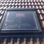 need xtra light in your #DnisGr8 loft a #velux roof window may be what U need http://t.co/TBfBvbNkgF http://t.co/rWl8RTO0Dr #KPRS