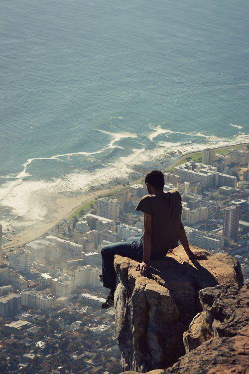 El mundo a tus pies. http://t.co/ULaddJUIRE