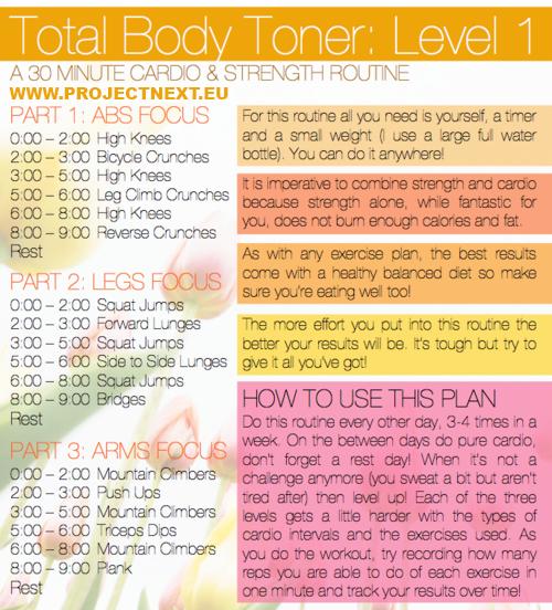 Level 1 http://t.co/Rhd5RrD0tV
