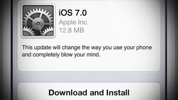 Imodzone downloads - фото 9