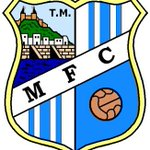 El club fundacional del actual #Malagacf, fue el #Málaga Football Club (1904). Así era su escudo. RT si te gusta! http://t.co/WDIsloHQYH