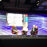 Barry diller and Jeff zucker are talking to Walt mossberg about tv,video,transmission and Internet - #D11. http://t.co/JUpTYzy0Ry