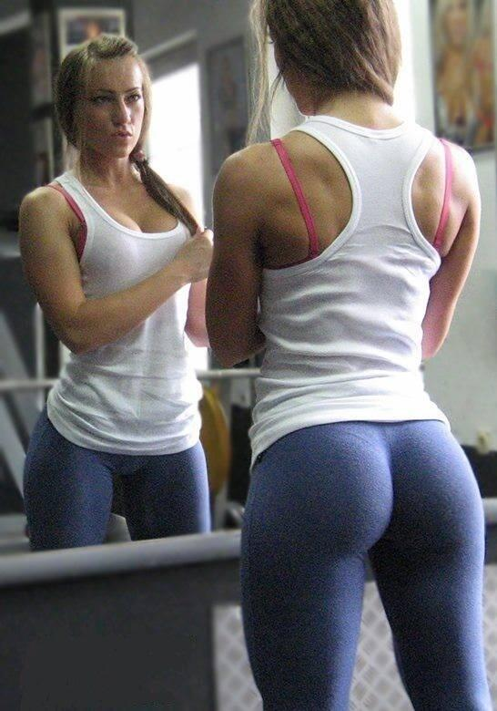 #fitAZZ #Selfshot   #fitLUV #musclesRsexy http://t.co/jWCuGmgOB2