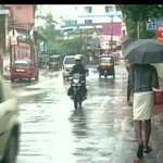 RT @justicearnab: cc: @shashitharoor RT @ANI_news: Heavy rains in Trivandrum