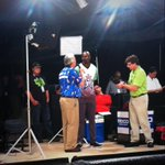 RT @morgoober: @terrellowens at the PBA wolf open in Milwaukee :))) http://t.co/84nDlNtSOp