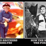 """@seetsirbas: Time to trot this out again: How the #Fords see themselves vs how the rest of us see them. #TOpoli http://t.co/7KzHku3D71"""