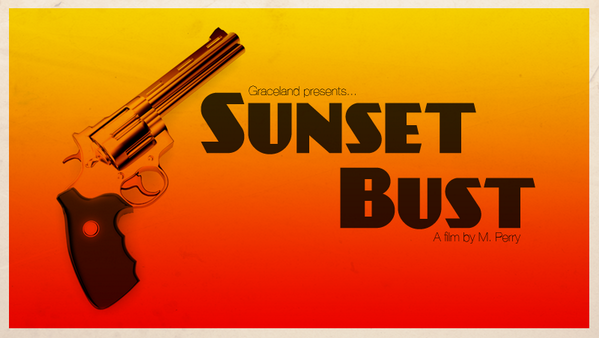 """On last week's premiere, Briggs told Mike about his """"movie,"""" Sunset Bust. RT if you'd watch it. http://t.co/6Z1JX8fI7D"""