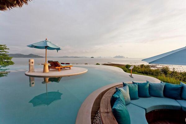 #Naka #Island #Phuket #Thailand #hotel    #Travel #Hotels #Travels #TravelTips  #travelzaz  #سياحه  #سياحة http://t.co/cQXueGceTb