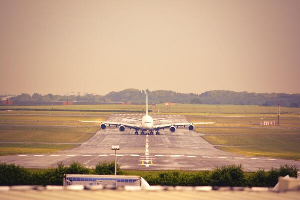 RT @EADSlive: Are you ready to officially open #PAS13? #A380 #avgeeks http://t.co/44lvEGhFDQ