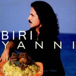 RT @SunithaSarathy: sorry Yanni fans ....this was too funny had to share :D hehehe