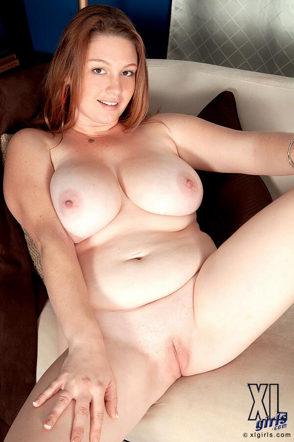 "H Orny on Twitter: """"@BbwPromotion: Harmony White in ..."