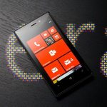 Camera buffs: will the Lumia 928 grab your attention? @Lee_Ars reviews the new WP8 phone http://t.co/4njSx8bUWN http://t.co/C0gh2UdbgM