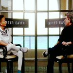 Jaden Smith on how he stays grounded in an industry that is a hard place for young artistes: Now Showing