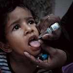 How a campaign to eradicate polio in Pakistan has become an ideological battleground http://t.co/WD7Ook3fY9