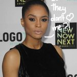 @ciara Rude of them! RT Ciara Is Being Sued By A West Hollywood Gay Bar! http://t.co/IcAV5CTGcy