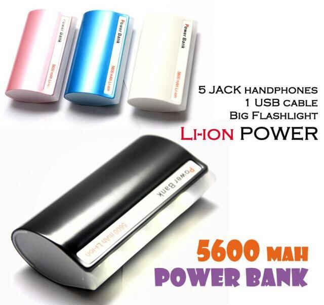 Sering battere low-bet sekarang @lunarindonesia punya solusinya power bank http://t.co/0RMCPXSlvS