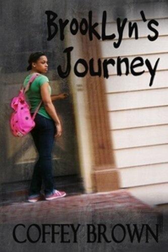 BrookLyn's Journey                                                                                                                                                                               Kindle Edition
