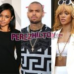 Chris Brown DUMPED Rihanna Because He Thought SHE Was The Crazy One!? http://t.co/p1z2HtiErp
