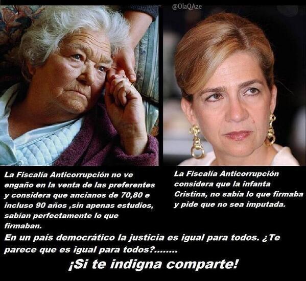 RT @DanielGlezSmile: ESTO ES ESPAÑA. http://t.co/kTKBvN473z