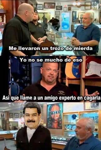 Llama a Maburro en casos asi LOL  #LosCaprilistasUnidosASeguirnos (Humor. Ver IMAGEN RT) http://t.co/WoQU0lbTq7