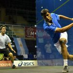 RT @SquashSite: Argentina 1-0 up in #worldteams decider against India  #lastmatchfirstupset ???