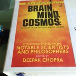 This volume already over 2000 pages is my current project #CosmicConsciousness #God #Atheism will all be covered