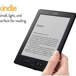 Happy Monday, #Win a Kindle E-Reader on us here at the GWG http://t.co/iJNpSPse7V