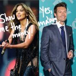 @JLo Jennifer Lopez & Ryan Seacrest Caught In Top Secret Meeting To Revive American Idol?! http://t.co/cXm3WbrmUR