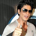 Shah Rukh Khan is happy to finally work with SP Balasubramaniyam. Read on - http://t.co/zeh4MBqJmT ::