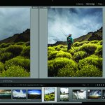 Adobe Announces and Releases Lightroom 5 http://t.co/BTYpTqgvZE