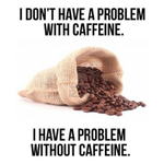 RT @GMRWebTeam: It's Monday, and you know what that means… #coffee #caffeine http://t.co/tDOsAOLB7d