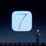 RT @NDTVGadgets: Apple introduces iOS 7, the biggest change since the original iPhone #WWDC http://t.co/iJdSlIy2NR