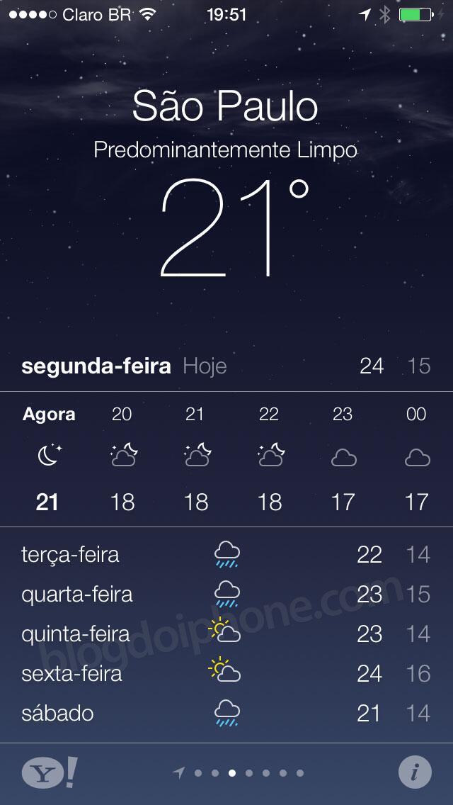 [iOS7] App Tempo: http://t.co/CtHSQN7x1n