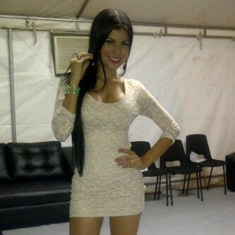 LinitaGonzalez (@LINITAMARGARITA): Los quiero ♥ http://t.co/J4dg5izuPJ