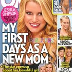 Ridiculous! RT @JessicaSimpson SUED For Allegedly Posing With Another Person's Baby! http://t.co/LJTSVsmhHR