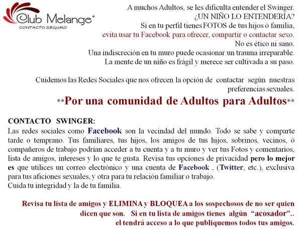 Club Melange (@ClubMelange): http://t.co/W2aypkth9L