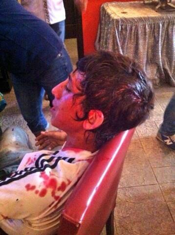 """T.C Ebru Destan İnan (@ebrudestaninan): """"@polatbilgin: """"bu 13 yaşında ki çocuk Vali amcasına inandığı için ordaydı http://t.co/c6a20Ct3Pk"""""""""""