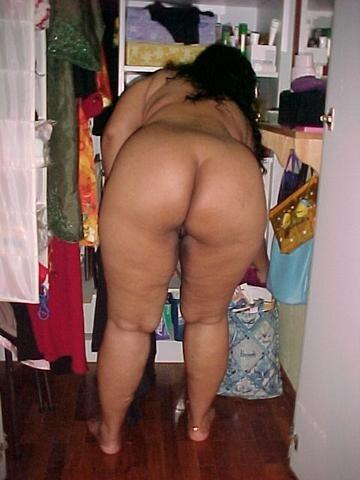 Desi Aunty Aunty Romance Twitter